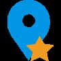 PME ou TPE de la région de Troyes