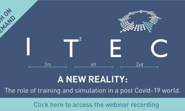 IT2EC ou les (difficiles) réalités de la simulation