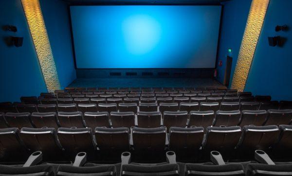 Le COVID fait son cinéma ou un certain regard en trois temps